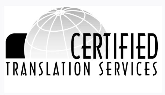 Online-Presence-with-Certified-Translation-Services