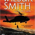 Predator: A Crossbow Novel Review