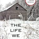 The Life We Bury Review