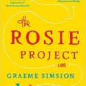 The Rosie Project: A Novel Review