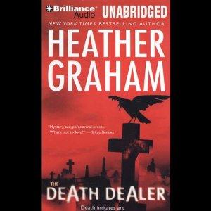 The Death Dealer Review