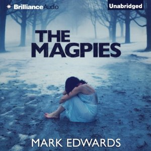 The Magpies Review