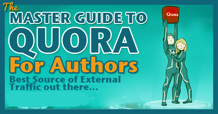How-to-Use-Quora-to-Increase-Book-Sales