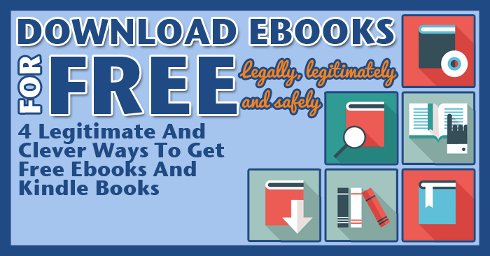 Smart-Ways-to-download-ebooks-FREE-but-Legally