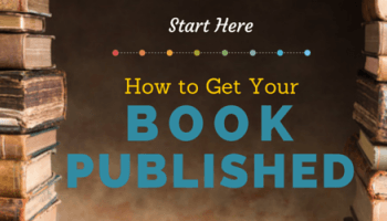 staring-your-Book-websites