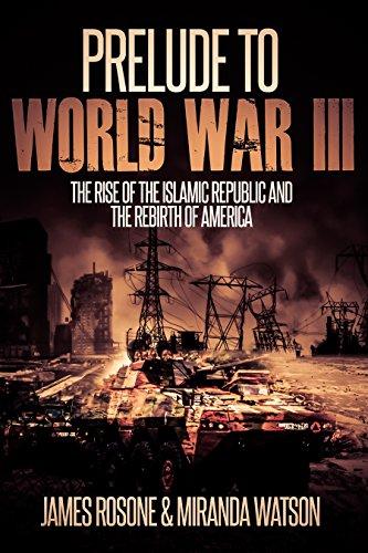 word-war