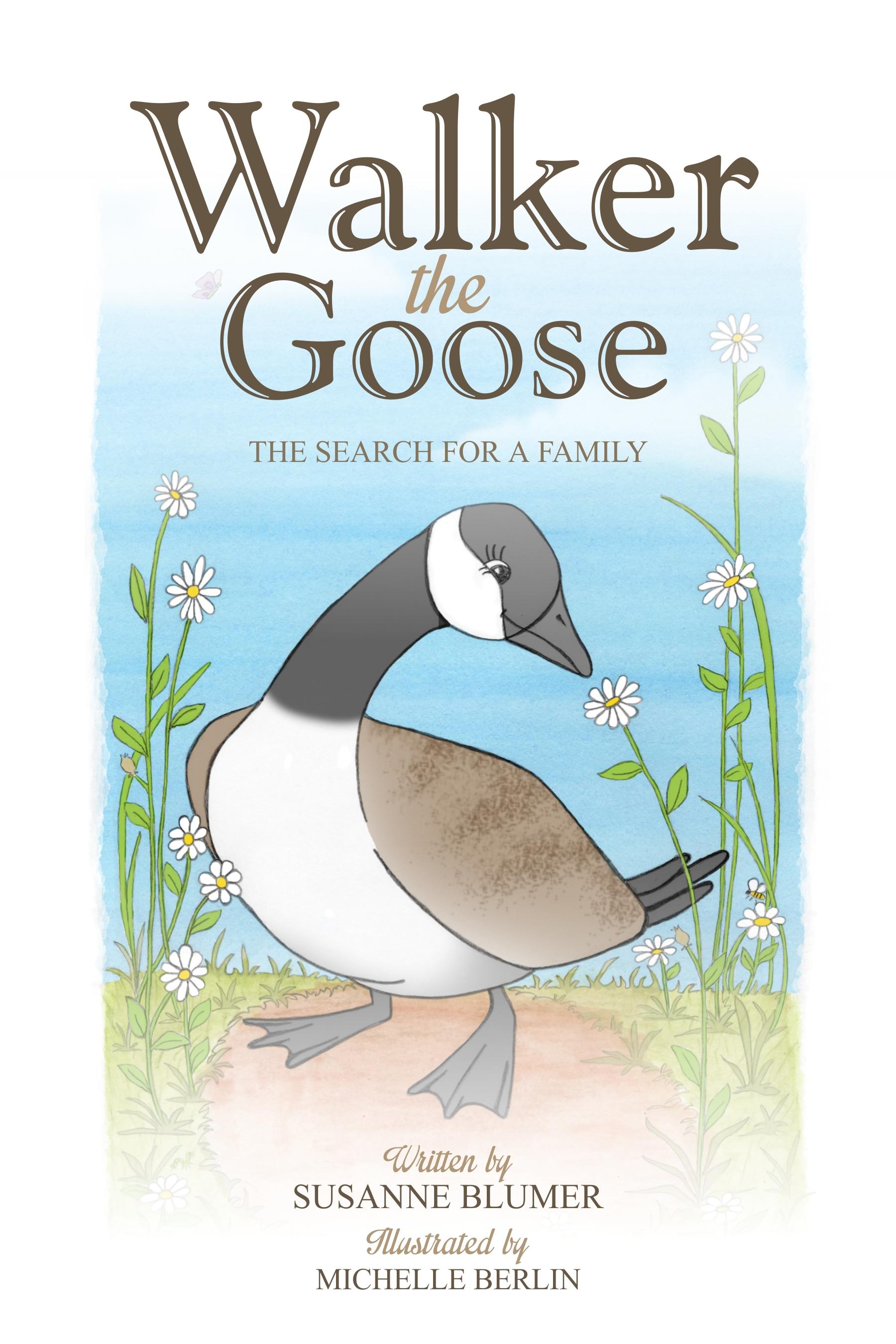 walker_the_goose_front_final