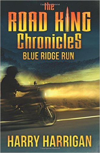road-king-ebook