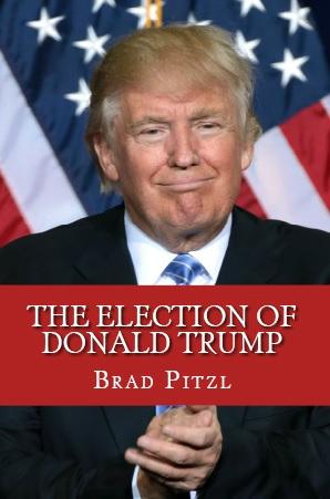 trump_book_cover_1