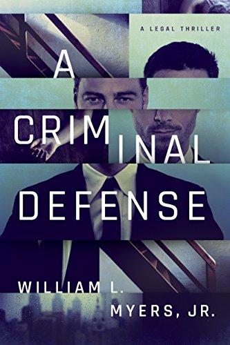 A_Criminal_Defense_book_cover