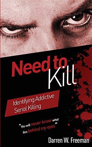 Need-to-Kill