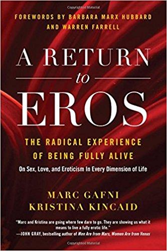 Return-to-Eros